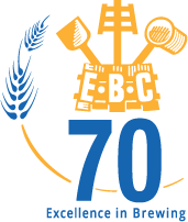 European Brewery Convention