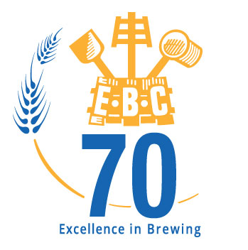 European Brewery Convention