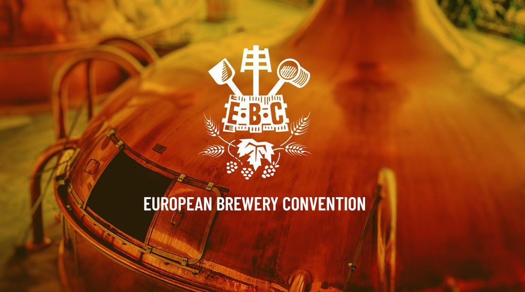 Benet Fité appointed new President of the European Brewery Convention (EBC)