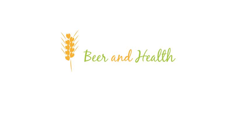 Logo de Beer and Health