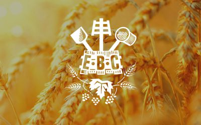 The call for abstracts for the 38th EBC congress is now open!